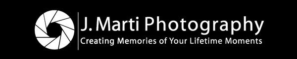 J. Marti Photography