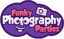 Funky Photography Parties