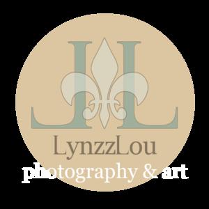 LynzzLou Photography