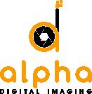 Alpha Digital Imaging