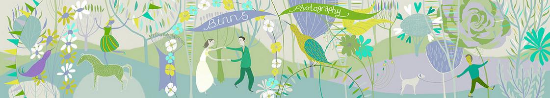 Binns Photography