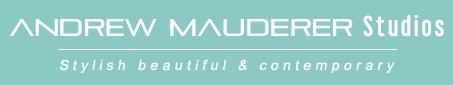 AndrewMaudererStudios