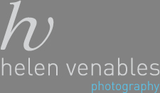 Helen Venables Photography