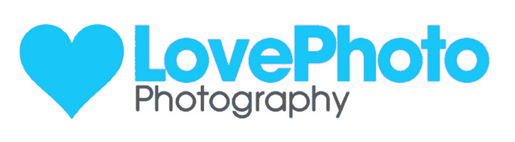 LovePhoto Photography