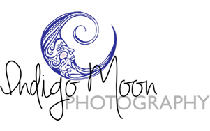 Indigo Moon Photography