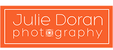 julie doran photography