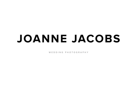 JOANNE JACOBS PHOTOGRAPHY