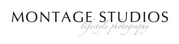 Montage Studios