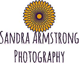 Sandra Armstrong Photography