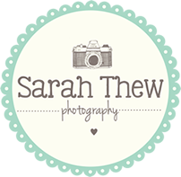 Sarah Thew Photography