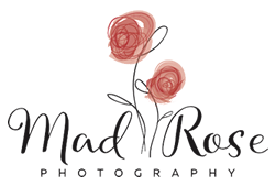 Mad Rose Photography
