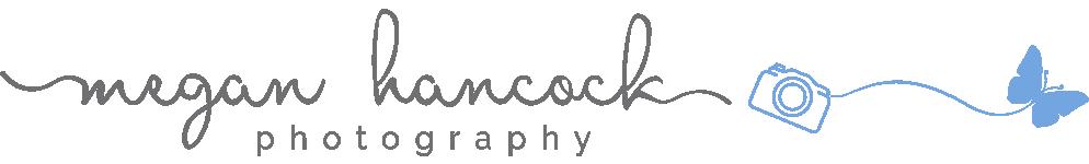 Megan Hancock Photography