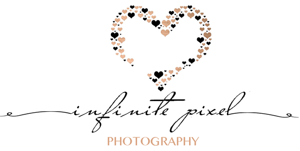Infinite Pixel Photography