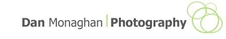 Dan Monaghan Photography