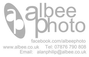 Albee Photo