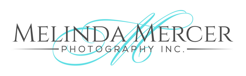 Melinda Mercer Photography Inc.