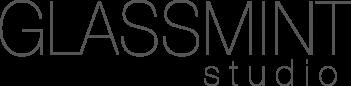 Glassmint Visual Media