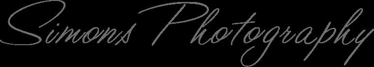 SimonsPhotography