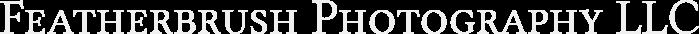 Featherbrush Photography LLC